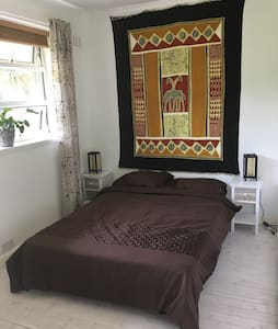 Lovely room in great location - Kingston nad Temží