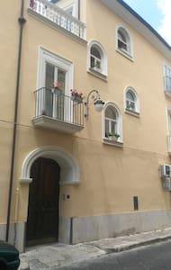 B&B Sirtori 4  appartamento superior