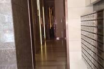 龙首原地铁站钟楼回民街大明宫遗址公园畔温馨大床房