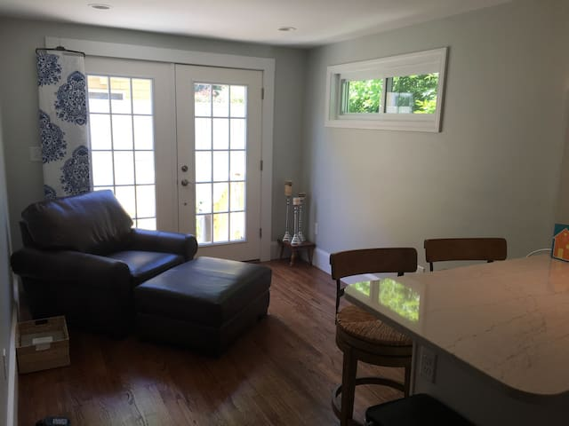 Brand New, Beautiful and Charming 3 Bedroom House - Cambridge - House