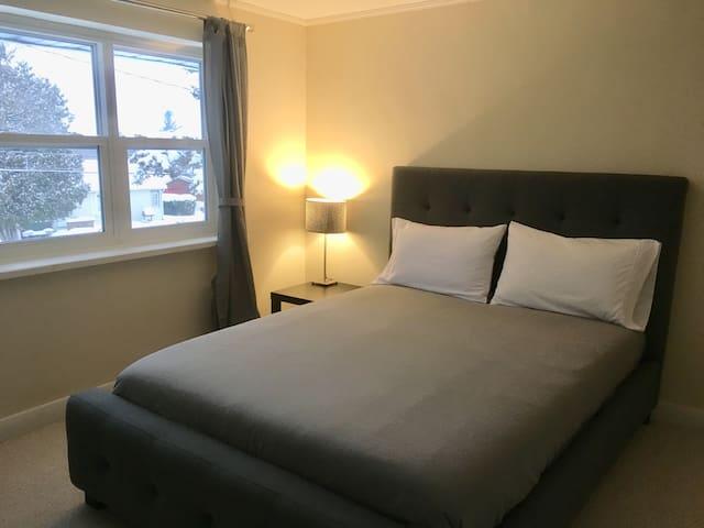 Best value in Kingston - Room 2