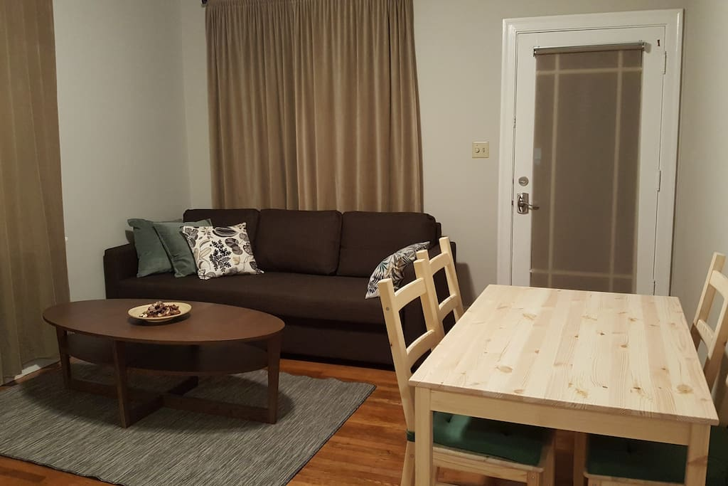 All Brand New Furniture