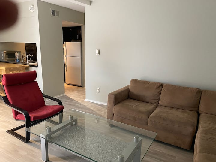 Remodeled Condo 4 Blocks from Pearl St Mall
