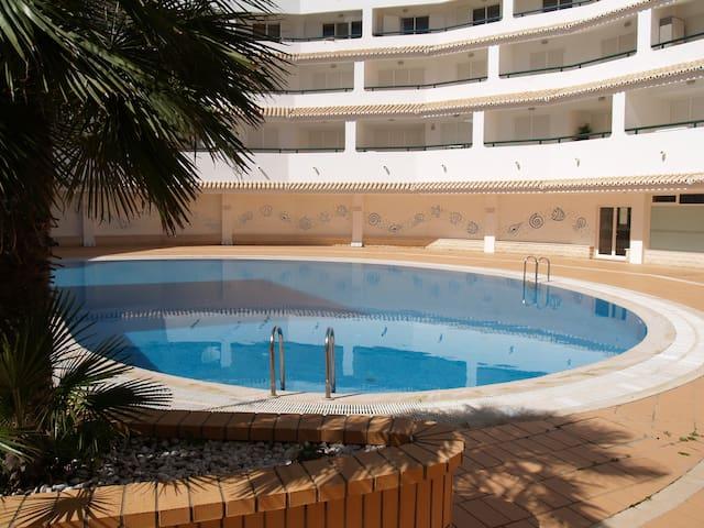 Wellness Guest House  50 meter from beach