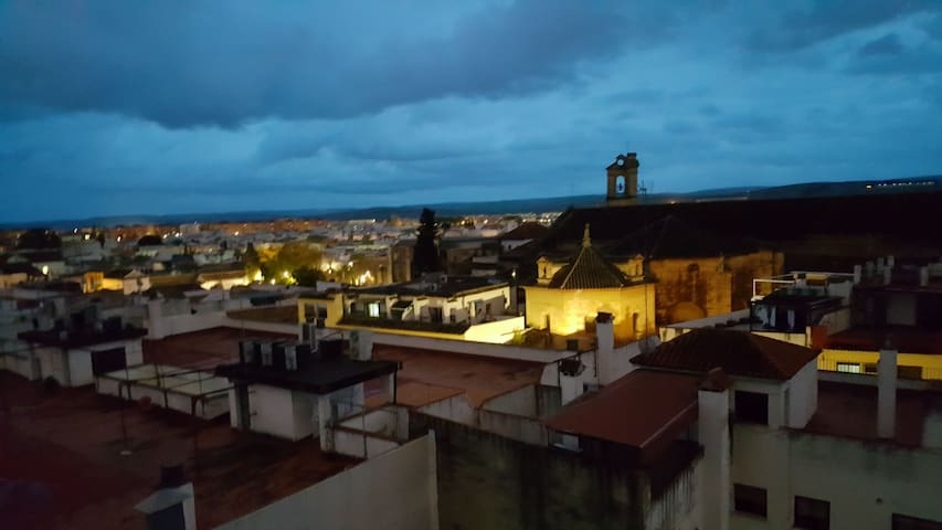 PARKING GRATIS!Casco antiguo inmejorable ubicacion