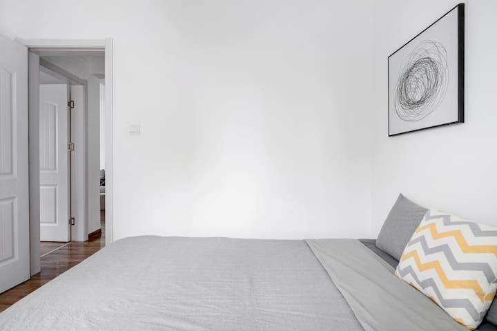 Υπνοδωμάτιο 2
