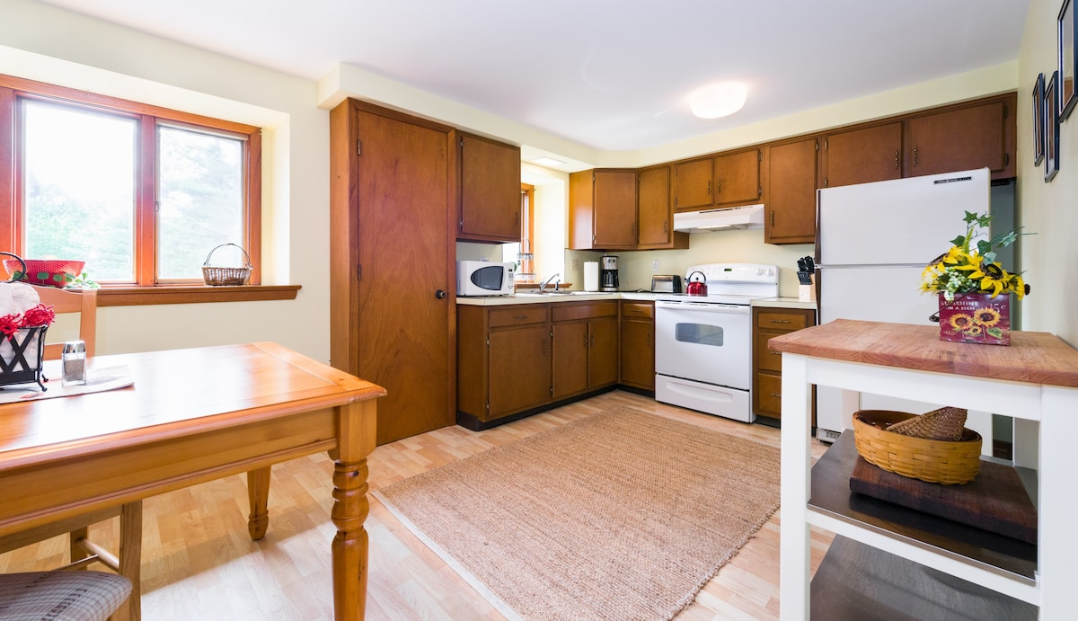 Charming Chester County   Guest Suites For Rent In Downingtown,  Pennsylvania, United States