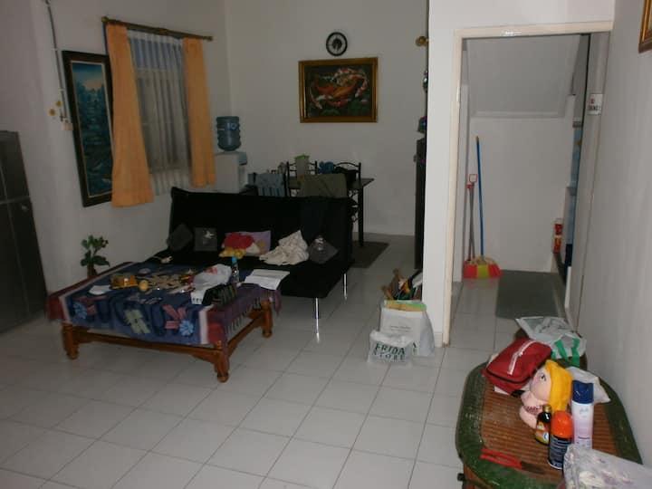 good price  2 story house near ocean Balangan best