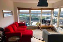 Best sea view in Clifden