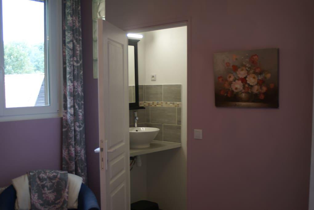 Chambre d 39 h tes baie de somme sites touristiques guest houses louer ligescourt nord pas - Baie de somme chambre d hotes ...