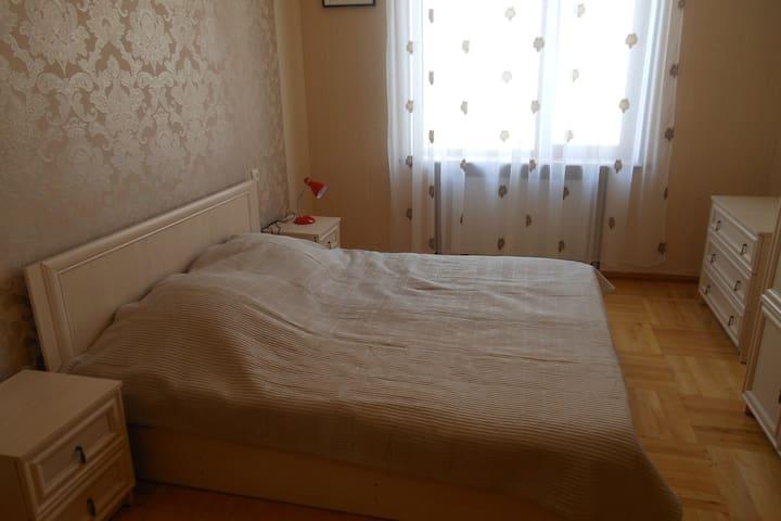 """Hotel """" Imereti"""""""