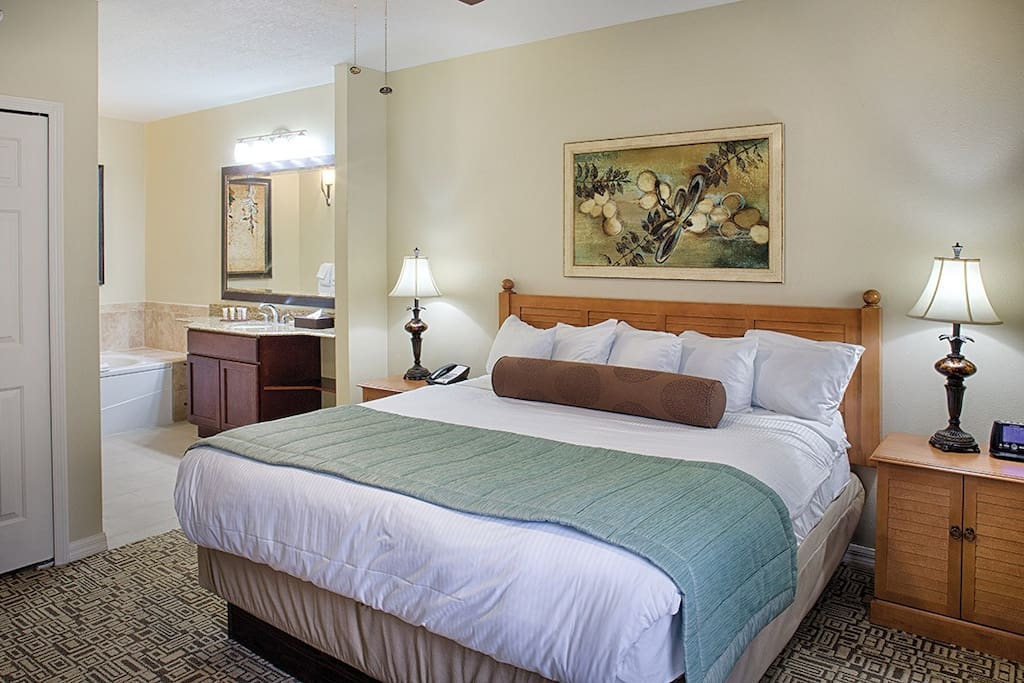 Rooms For Rent In Cypress Ca