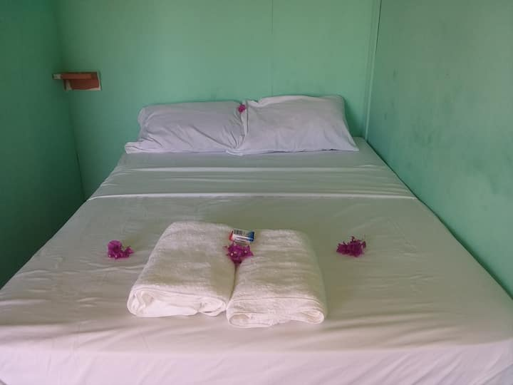 Innies Guest House