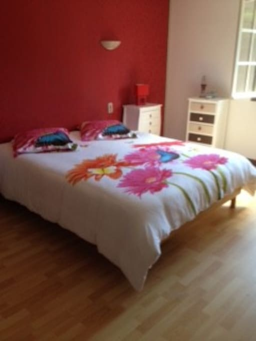 Chambre a louer houses for rent in escalans aquitaine for Chambre a louer com