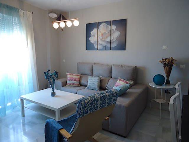 Apartamento nuevo  en el aljarafe Sevillano