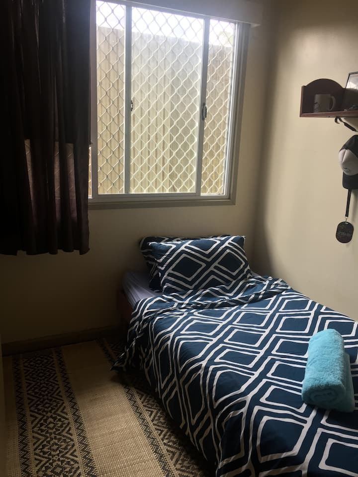 Goroka Modern Apartment