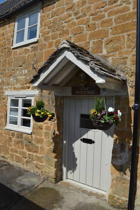 The Cottage at Ilmington