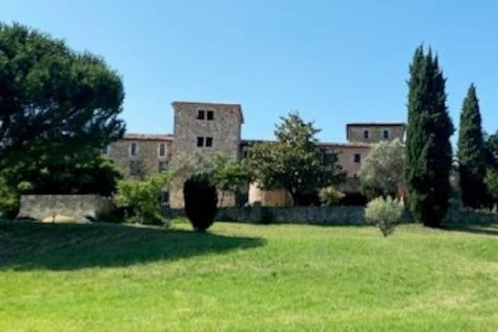 Quiet holidays or sports in Ardèche
