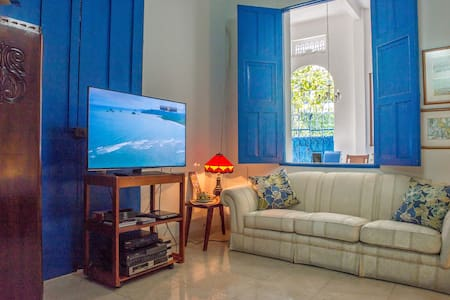 Bed & Breakfast in Barranquilla!!! - Barranquilla