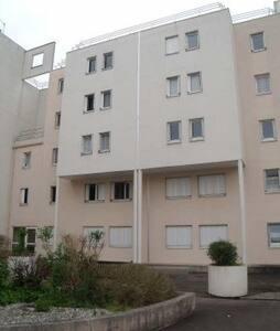 Chambre à louer - 埃夫里 (Évry) - 公寓