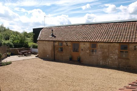 The Cow Shed,Sandbeck Farm,Wetherby