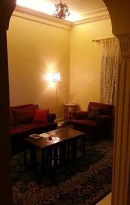 Big room in Charming flat - Beiroet