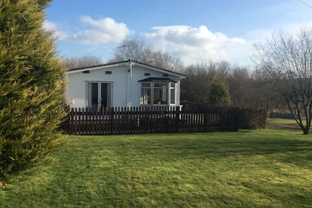 Rural stay in a beautiful tranquil environment