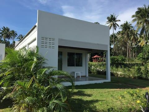 Sun Sea Air Bungalows (Villa 1)