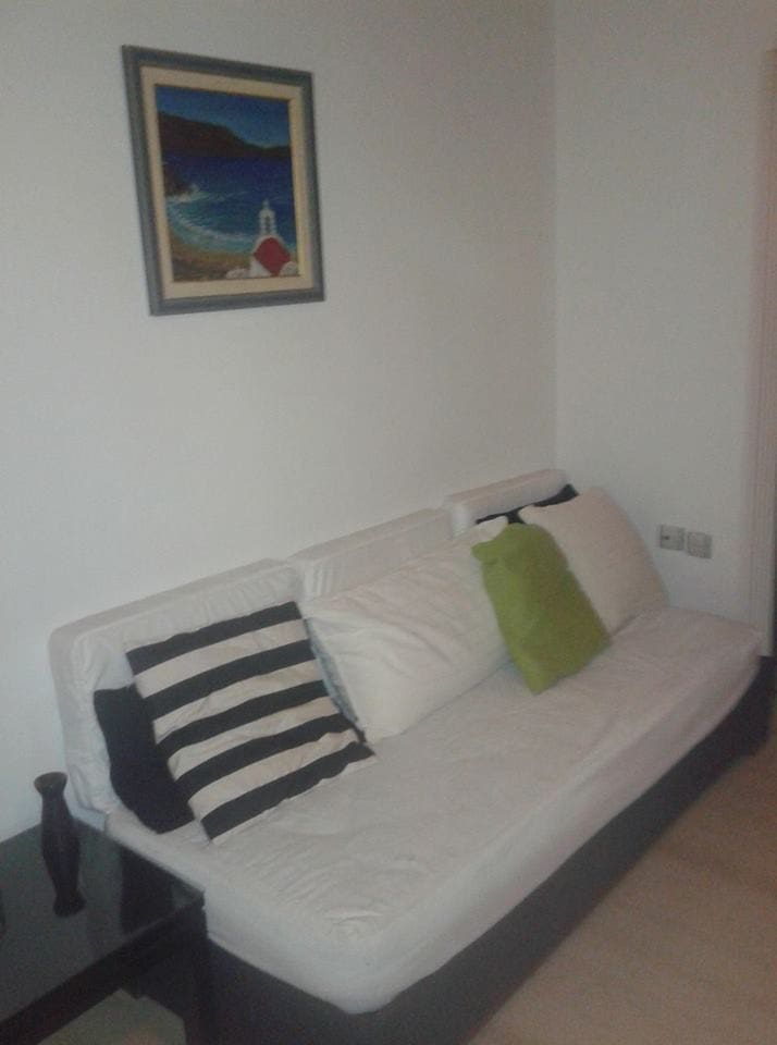 sweet home for all near ATHENS AIRPORT
