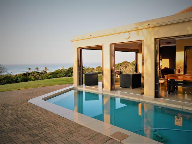 A Tranquil Getaway, Rest, Relax & Renew, Ramsgate - Margate - Huis