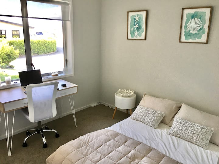 Everything your Havelock North Airbnb should be #3