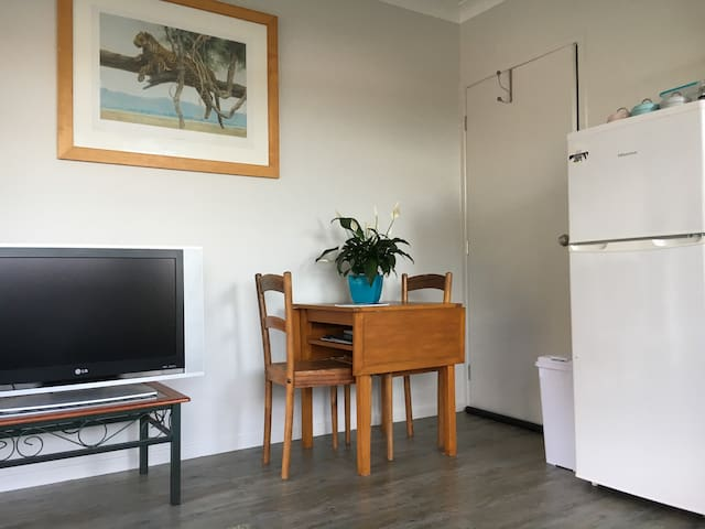 Private self-contained unit in Noosa. - Noosaville  - Apartment