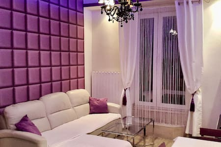 Piękny Apartament