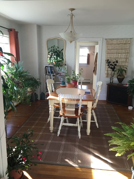 Looking To Rent Out A Room Portland