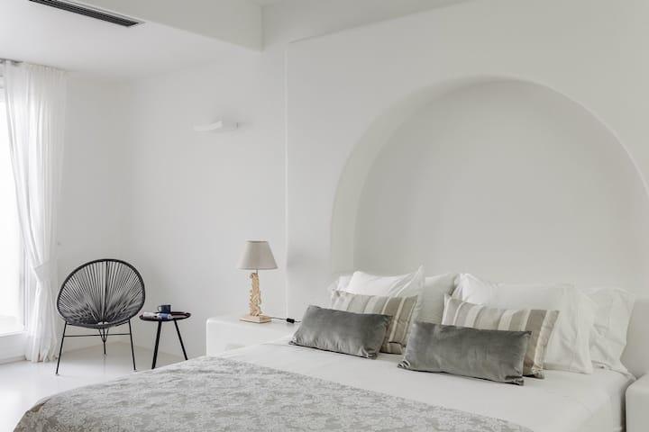 Ambellas Villa 8 bedroom