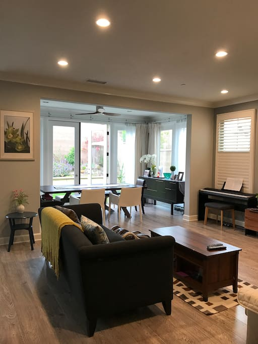 Looking For Room To Rent In Irvine Ca