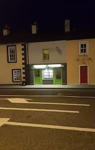 Westport town centre private suite with own door. - Westport