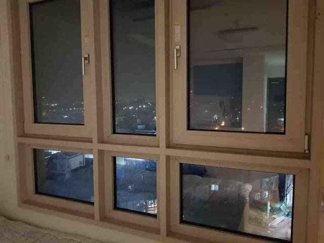 Designer's home/WholeHouse/1min_Humphrey MainGateE