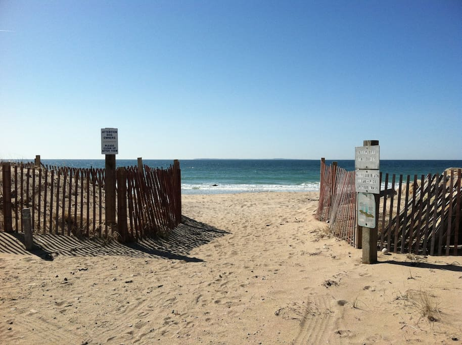 Houses To Rent In Rhode Island Beach