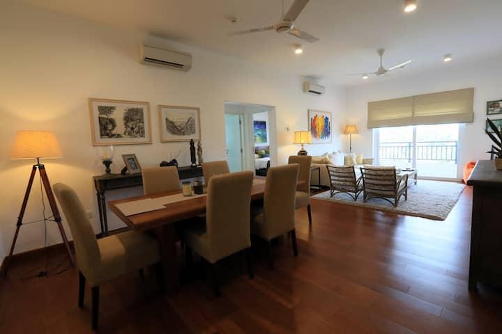Apartment In Galle