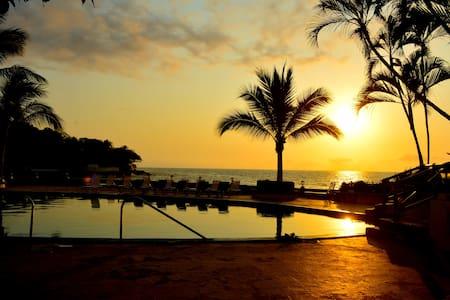Girasol Sur - Puerto Vallarta - Condominium
