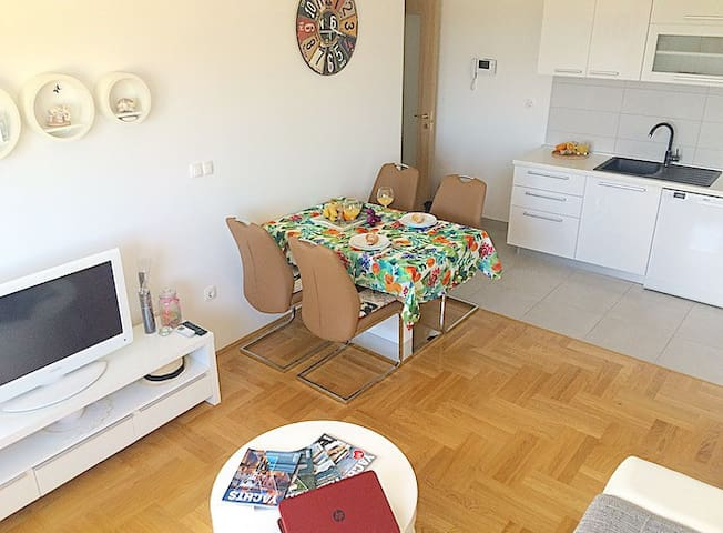 Amelie apartment - Solin - Flat