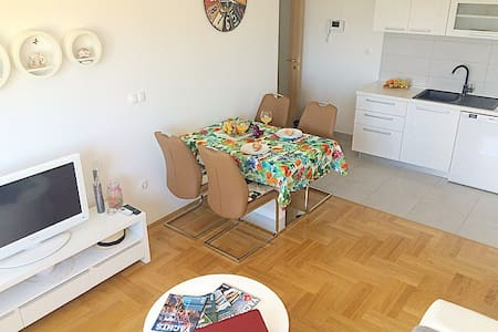 Amelie apartment - Solin - Apartamento