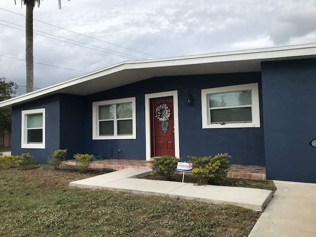 Apartments For Rent Near Tampa Airport