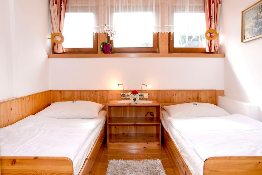 sch nes wohnen im historischen ort appartements louer mauterndorf salzbourg autriche. Black Bedroom Furniture Sets. Home Design Ideas
