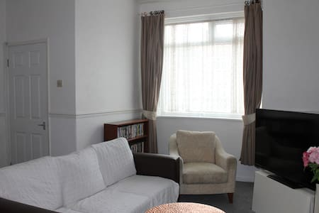 Cosy Room Near to Durham City Centre - Durham
