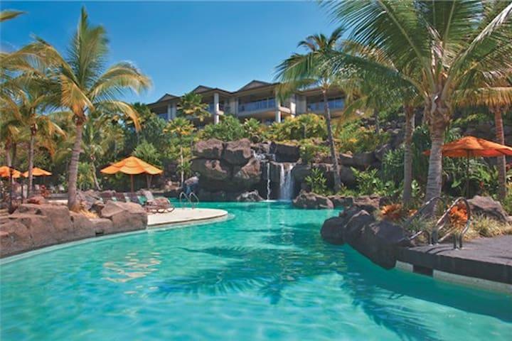 New listing! Hoolei Luxury Villa in Wailea
