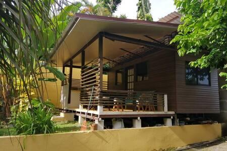 Lindo Apartamento en Playa Bonita 4