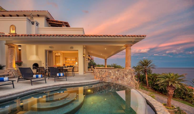 Casita 42 - Villas Del Mar