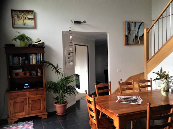 Boutique Torquay guesthouse